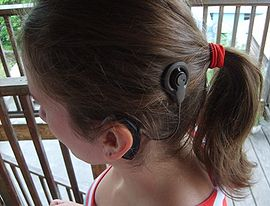 270px-Cochlear_implant2