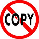 ホームページ(ウェブサイト)上のコピーできない文章をコピーする方法
