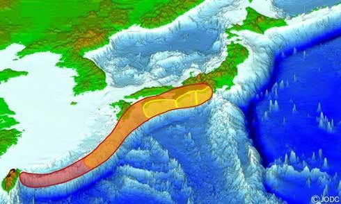 地震予測・予知は当たるの?
