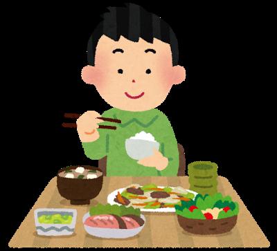 yoisyokuji