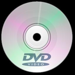 dvd_icon_512