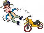 バイク初心者が公道に出る前の装備確認
